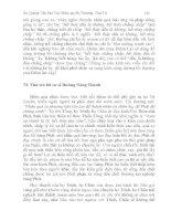ẤN QUANG PHÁP SƯ VĂN SAO TỤC BIÊN (Quyển Thượng) Phần 5 potx