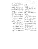 giản yếu hán việt từ điển phần 7 doc
