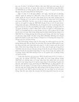 Thiết kế bài giảng ngữ văn 10 tập 1 part 9 pdf