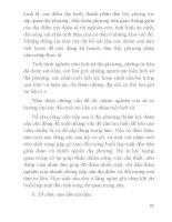 TS ĐỖ HỒNG THÁI NGHIÊN CỨU VÀ DẠY HỌC - LỊCH SỬ ĐỊA PHƯƠNG Ở VIỆT BẮC (TS ĐỖ HỒNG THÁI) Phần 3 pdf
