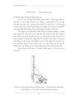 máy xậy dựng và kỹ thuật thi công phần 7 pptx