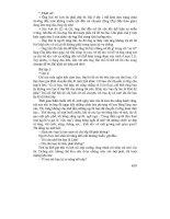 Thiết kế bài giảng ngữ văn 9 tập 1 part 9 pptx