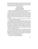 Thiết kế bài giảng ngữ văn 9 tập 2 part 3 pdf