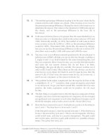 SAT practise test 10000 part 10 pdf