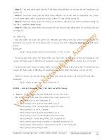 MPLS Lab Guide tiếng việt phần 6 doc