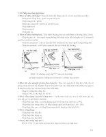 Giáo trình phân tích khả năng vận dụng quy trình tổ chức tế vi của mactenxit ram p9 pps