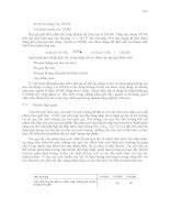 Nhiên liệu dầu khí - Hoa Hữu Thu Phần 10 potx