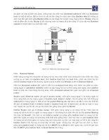 Giáo trình phân tích khả năng ứng dụng thuộc tính cài đặt cho exchange trong cấu hình POP3 p4 ppt
