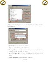 Giáo trình phân tích ứng dụng những kỹ năng để xử lý lỗi bằng lệnh On error goto p8 pdf