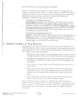 Writing Skills For GRE-GMAT Episode 1 Part 3 docx