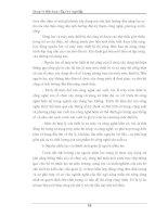 Giáo trình hướng dẫn tìm hiểu về hoạt động đấu thầu tại Việt Nam phần 2 docx