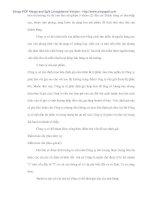 Chiến lược Marketing của Cty Vật tư bưu điện VNPT trong thời gian tới - 7 pdf