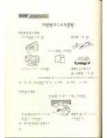 giáo trình Minna no nihongo i shokyu de yomeru topikku 25 phần 3 docx
