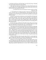 Thiết kế bài giảng ngữ văn 11 tập 2 part 5 ppt