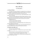 Thiết kế bài giảng ngữ văn 11 tập 1 part 2 pot
