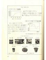 giáo trình Minna no nihongo i shokyu de yomeru topikku 25 phần 6 potx