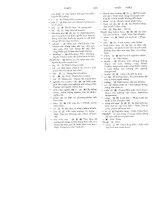 giản yếu hán việt từ điển phần 10 pdf