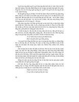 Thiết kế bài giảng ngữ văn 11 tập 1 part 4 doc