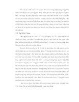 Giáo trình hướng dẫn tìm hiểu về vấn để đề bảo hiểm ở thế kỷ 19 phần 4 pdf