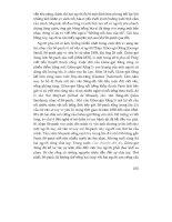 Thiết kế bài giảng âm nhạc 8 part 9 pps