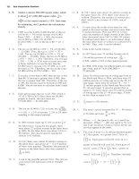 Brownstein S., et al. Barron''''s GRE.12th.ed.(Barrons)(669s)(1997) Episode 2 Part 1 potx