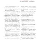 GMAT reading Episode 1 Part 6 ppt