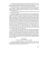 Thiết kế bài giảng ngữ văn 9 tập 1 part 7 pot