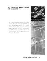 Phát triển AutoCAD bằng ActiveX & VBA - Chương 10 pdf