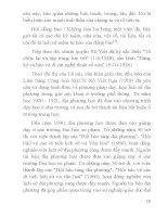 TS ĐỖ HỒNG THÁI NGHIÊN CỨU VÀ DẠY HỌC - LỊCH SỬ ĐỊA PHƯƠNG Ở VIỆT BẮC (TS ĐỖ HỒNG THÁI) Phần 2 ppt
