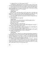 Thiết kế bài giảng ngữ văn 9 tập 2 part 6 docx
