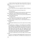 Thiết kế bài giảng ngữ văn 9 tập 1 part 4 pps