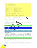 Giáo trình phân tích khả năng ứng dụng các phương pháp lập trình ajax trên autocad p8 pdf