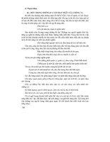Thiết kế bài giảng ngữ văn 11 tập 1 part 6 docx