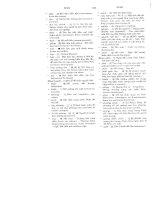 giản yếu hán việt từ điển phần 5 ppsx