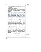 Thiết kế bài giảng tiếng anh 10 nâng cao tập 1 part 8 ppt