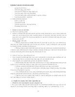 bài giảng phân tích kinh tế doanh nghiệp phần 6 pdf