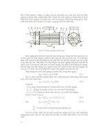 Giáo trình kỹ thuật nhiệt điện phần 8 docx