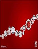 báo cáo thường niên  2012 công ty cổ phần chứng khoán sài gòn ssi