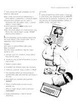 more than words book 1 phần 4 pdf