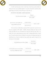 Giáo trình hướng dẫn cách xác định các loại lợi nhuận trong sản suất phần 9 docx