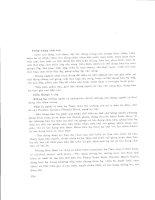 Dược học cổ truyền part 6 pot