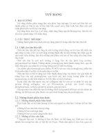 Giáo trình- Mô phôi răng miệng - phần 7 pdf