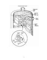 Giáo trình công nghệ lọc dầu part 2 ppt