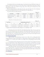 Giáo trình hướng dẫn phân tích đặc điểm chung về kết cấu của cầu kim loại p5 docx