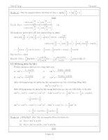 tích phân phổ thông trung học phần 5 pdf