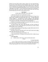 Thiết kế bài giảng Ngữ Văn 12 tập 2 part 7 ppt