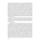 Thiết kế bài giảng Ngữ Văn 12 tập 1 part 8 ppt