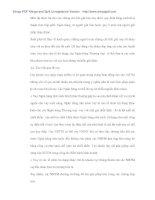 Nâng cao nghiệp vụ khai thác vốn tại Ngân hàng No&PTNT Láng Hạ - 2 pps