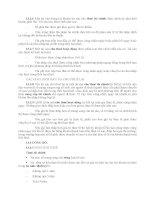 giáo trình kế toán quốc tế phần 3 doc