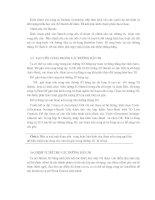 Giới thiệu Auto Desk Inventor : Sketch part 3 pdf